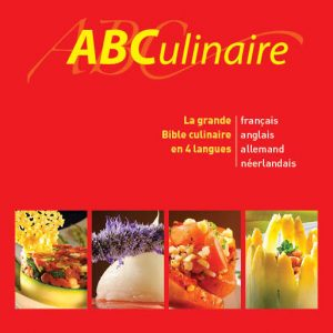 abculinaire